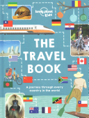 The Lonely Planet Kids Travel Book Mind Blowing Stuff On Every Country In The World