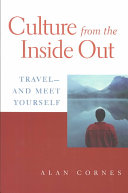 Culture from the Inside Out