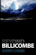 Pdf Beyond Billicombe