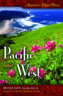 America s Natural Places  Pacific and West