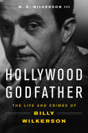 Pdf Hollywood Godfather Telecharger