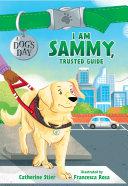I Am Sammy, Trusted Guide [Pdf/ePub] eBook