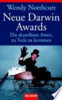 Neue Darwin-Awards
