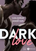 Dark Love ebook