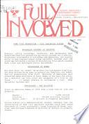 Fully Involved Book PDF