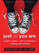 Just As You Are Pdf/ePub eBook