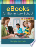 Ebooks for Elementary School
