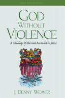 God Without Violence  Second Edition