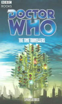 Read Online The Time Travellers Epub