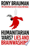 link to Humanitarian wars? : lies and brainwashing in the TCC library catalog