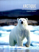 Arctique ebook