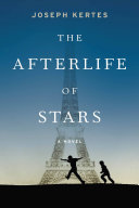 Pdf The Afterlife of Stars Telecharger