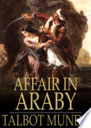 Free Affair in Araby Read Online