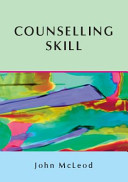 Counselling Skill