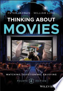 Thinking about Movies