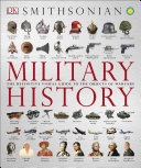 Military History [Pdf/ePub] eBook