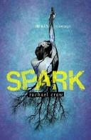 Pdf Spark