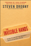 Pdf The Invisible Hands