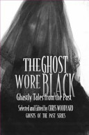The Ghost Wore Black