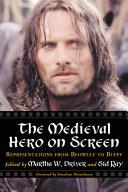 The Medieval Hero on Screen Pdf/ePub eBook