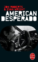 Pdf American Desperado Telecharger