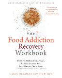The Food Addiction Recovery Workbook Pdf/ePub eBook