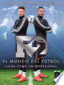 F2. El Mundo del Futbol