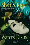 The Waters Rising Pdf/ePub eBook