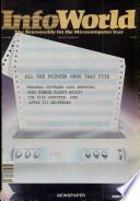 Nov 2, 1981