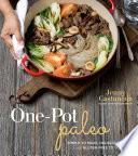 One Pot Paleo Book PDF