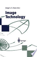 Image Technology Book