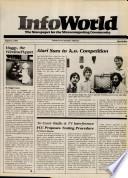 4 Sie 1980