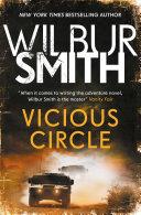Vicious Circle Pdf