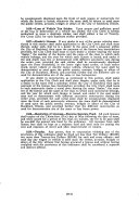 Revised Ordinances of the City of Rockford  Illinois  1936