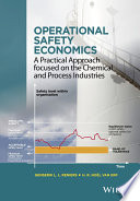 Operational Safety Economics