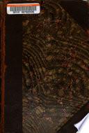 Kunst-auction Catalogs, 1847-