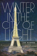 Winter in the City of Light