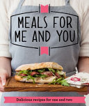 Meals for Me and You Book PDF