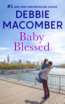 Baby Blessed Pdf/ePub eBook