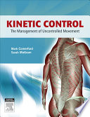 """Kinetic Control E-Book: The Management of Uncontrolled Movement"" by Mark Comerford, Sarah Mottram"