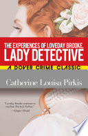 Download The Experiences of Loveday Brooke, Lady Detective Epub