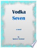 Vodka Seven Book