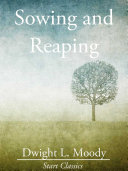 Sowing and Reaping Pdf/ePub eBook