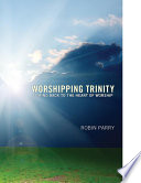 Worshipping Trinity