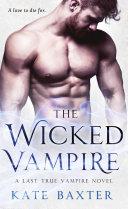 Pdf The Wicked Vampire