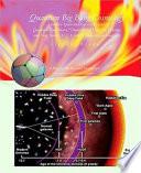 Quantum Big Bang Cosmology