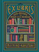 Ex Libris Pdf/ePub eBook