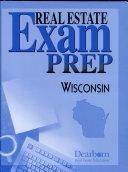 Wisconsin Exam Prep