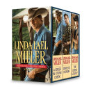 Linda Lael Miller Montana Creeds Series Volume 2