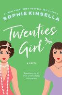 Twenties Girl Pdf/ePub eBook